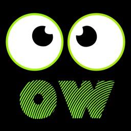 OW Quizlet - Super Fanfiction Quiz For Overwatch