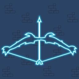 Archery pro - assassin tower rush