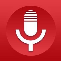 Voice recorder - Voz