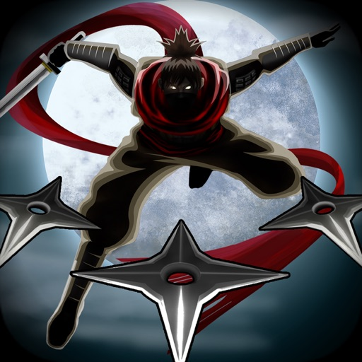 Yurei Ninja Review