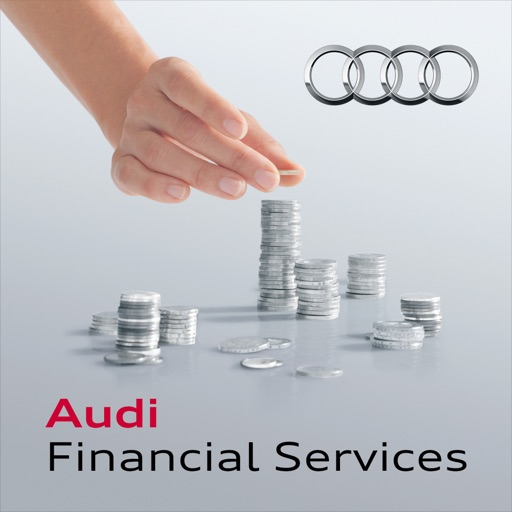 Audi Banking By Volkswagen Financial Services Ag