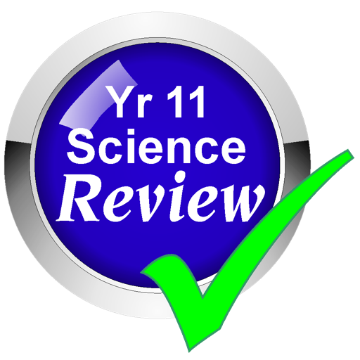 WJEC Year 11 Science Review