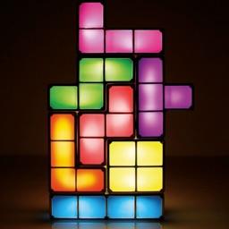 Ach Tetris