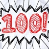 100! NoLimits - iPadアプリ