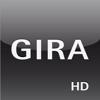 Gira HomeServer HD