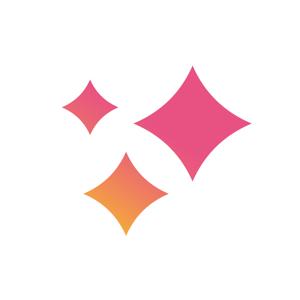 kirakira+ - Photo & Video app