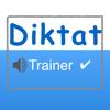 Diktat Trainer