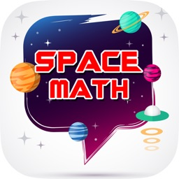 Math Of Space
