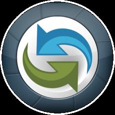 超级视频转换器 for mac软件免费下载