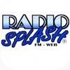 Radio Splash App Ufficiale