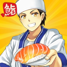 Activities of Sushi Diner – Fun Cooking Game