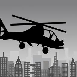 Heli Flight
