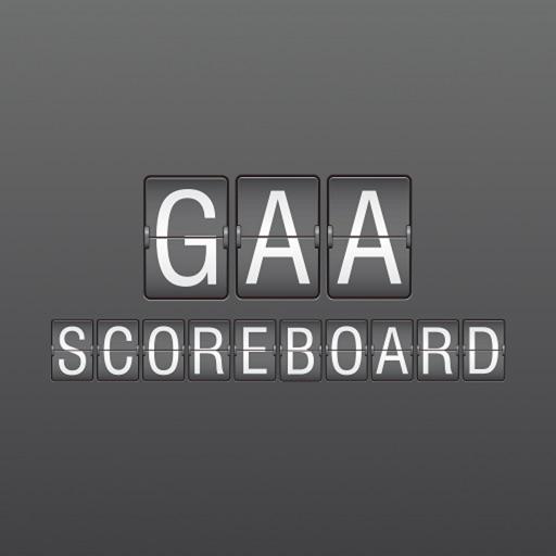 GAA Scoreboard DubMatchTracker