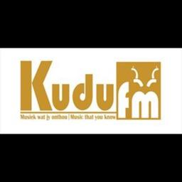 KuduFM