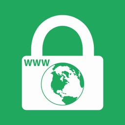Lock Browser : Private Web Browser