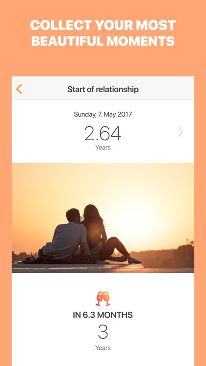 Happy Love - The app for two screenshot-4