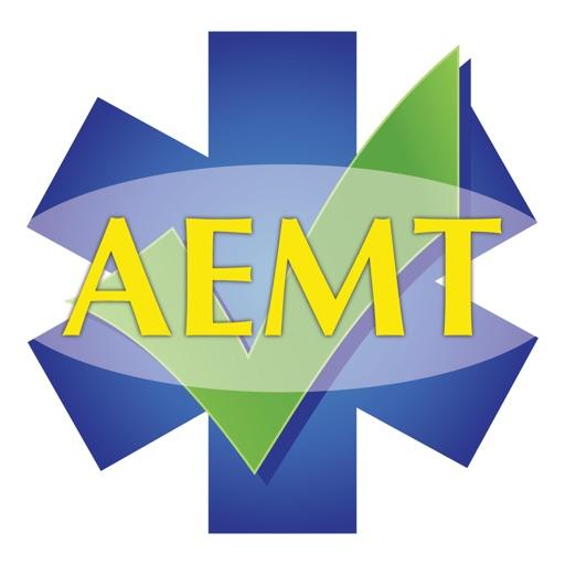 AEMT Review