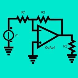 Circuit Laboratory