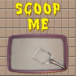 Scoop Me Now