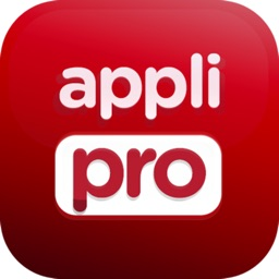 Appli Pro by SGMA
