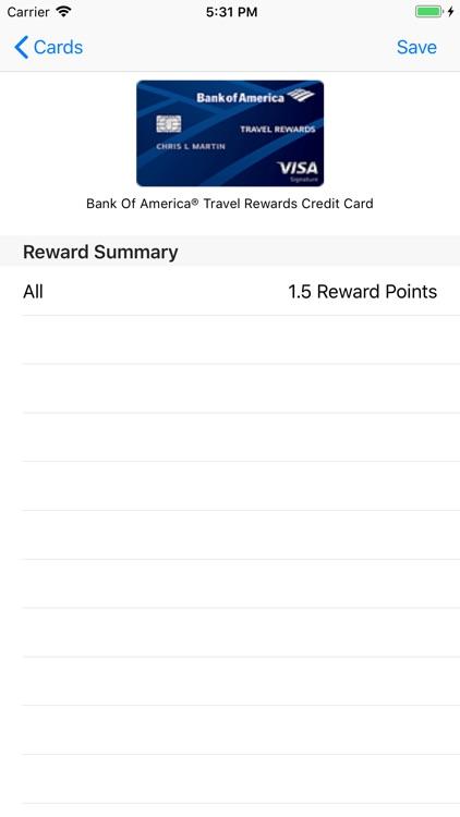 Pay Better screenshot-5