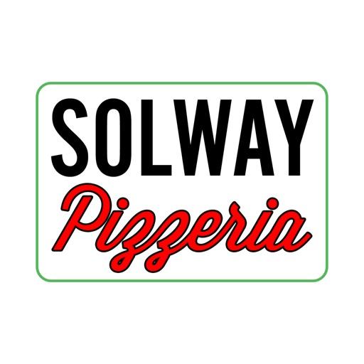 Solway Pizzeria