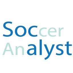 Soccer Analyst