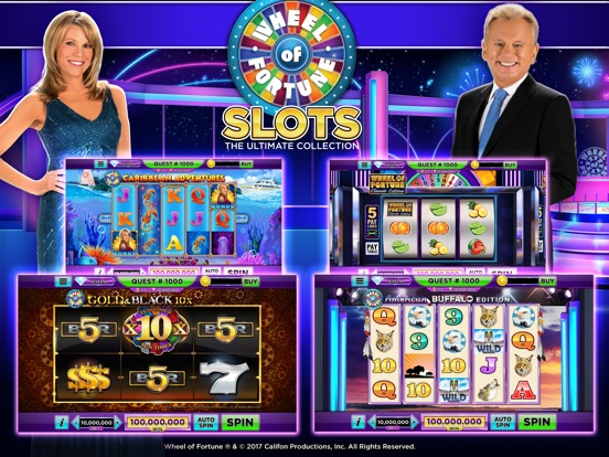 Online casino australia android watches