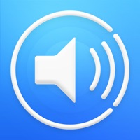 Evermusic - offline music
