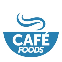 CafeFoods