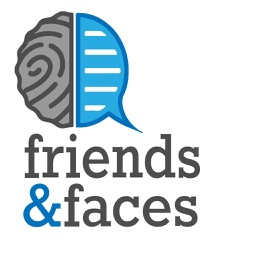 Friends & Faces