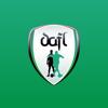 Dubai Amateur Football League