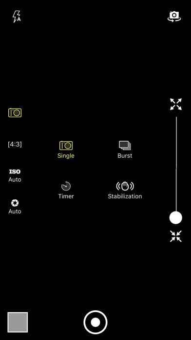 JourneyCam screenshot three