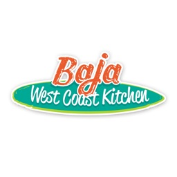 Baja West Coast Kitchen