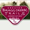 Greater Bragg Cr Trails Assoc.
