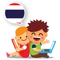 Codes for Baby Learn - THAI Hack
