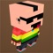 The best Add-Ons, Maps, Skins, Seeds for Minecraft PE