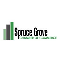 Spruce Grove Chamber of Commerce Community App