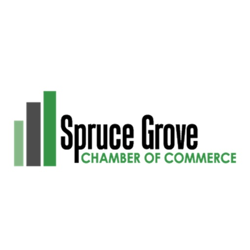 Spruce Grove Chamber of Commerce Community App