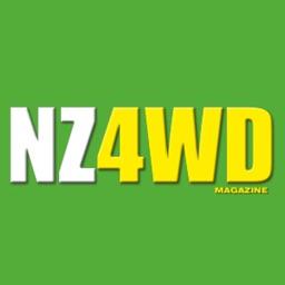 NZ4WD