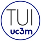 uc3m TUI icon