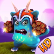 Beat the Beast HD