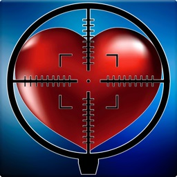 Dating app - Love Hunting.