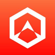 ACTON App