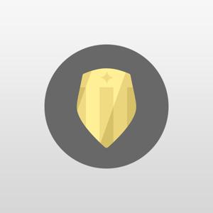 WideProtect Spam Call Blocker app