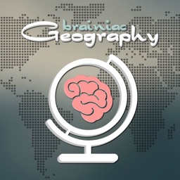 Geography Trivia Photo Quiz