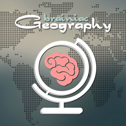 Geography Trivia Photo Quiz