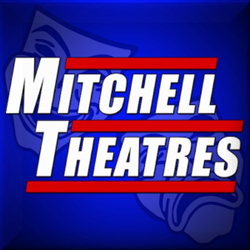 Mitchell Theaters