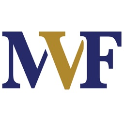 MORTGAGE POWER BY MID VALLEY FINANCIAL