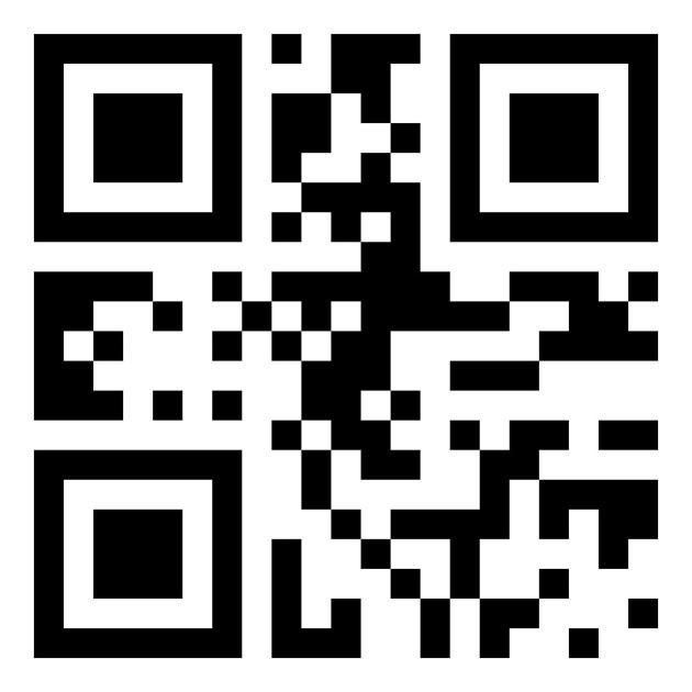 qr scanner qr code reader on the app store. Black Bedroom Furniture Sets. Home Design Ideas